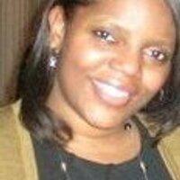 Natasha B. | Social Profile
