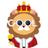 The profile image of bujinirengouryo