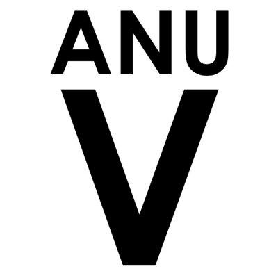 ANU Volunteers