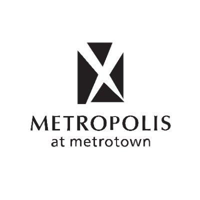 metropolisatmet