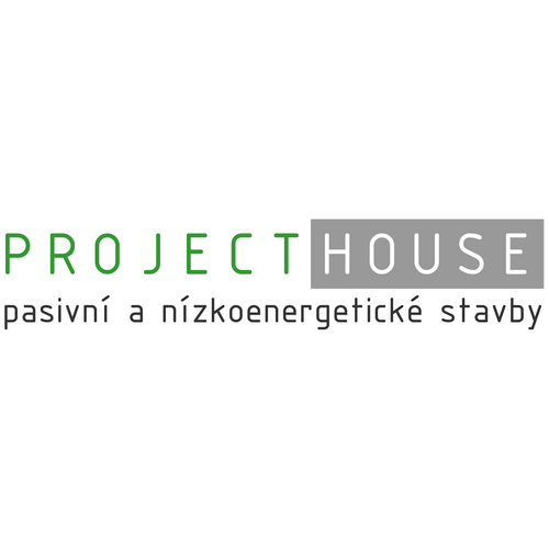 PROJECT HOUSE, s.r.o