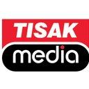 TISAKmedia