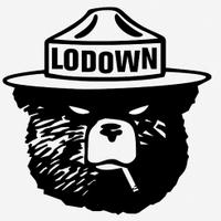 lodownmag
