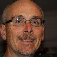 David Jones | Social Profile