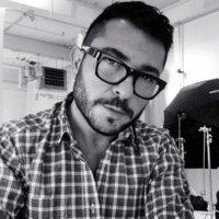 Max Abadian | Social Profile
