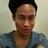 @jon_tsang