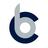 b-connect.de Icon