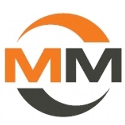 Marktpl. Mittelstand