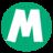 メジロ通信icon