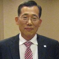 Ken Kim