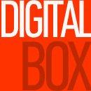 digitalbox | Social Profile