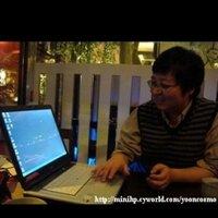 cha hee sook | Social Profile