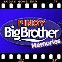 @PBB_Memories