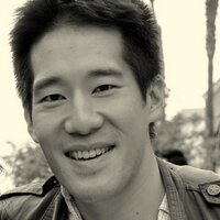 Eric Feng | Social Profile