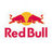 Red Bull Chile