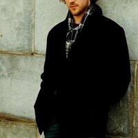 Christopher Krupilis | Social Profile