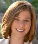 Jessica Cohen Social Profile