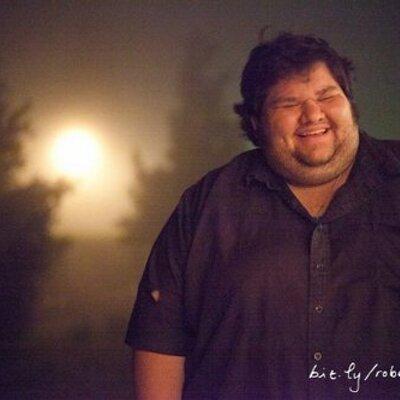Steven Nortier | Social Profile