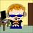 Jussi Mahkonen - Twitter