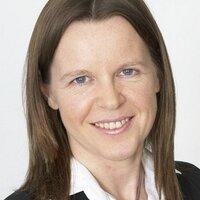 Helen Strong | Social Profile