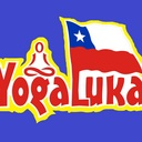 YogaLuka (@YogaLuka) Twitter