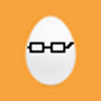 lotta | Social Profile