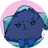 The profile image of amenohi02