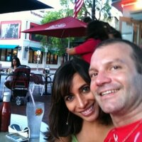 Rachel Castro | Social Profile