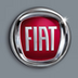 Fiat Costa Rica