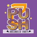 燭へしWEBオンリー『PUSH2』