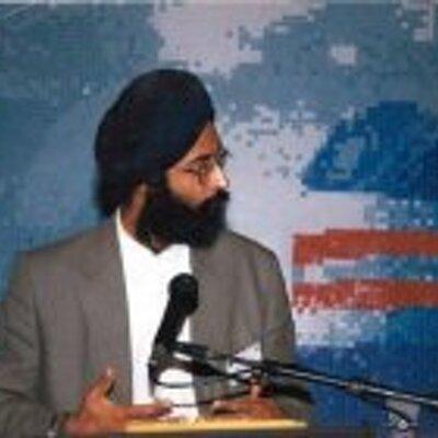 Naunihal Singh | Social Profile