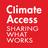 @climateaccess