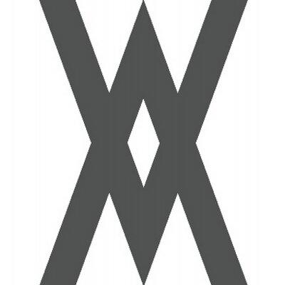 Vanessa Knox | Social Profile