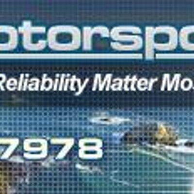 SoCal Motorsports | Social Profile