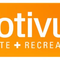 Motivusdeporte | Social Profile