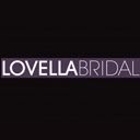 Lovella Bridal Social Profile