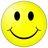 smilekun01