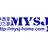 @mysj_malaysia