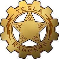 Tesla Ranger | Social Profile