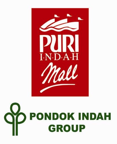 Pondok Indah Group Social Profile