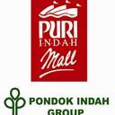 Pondok Indah Group