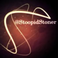 Stoopid Stoner   Social Profile