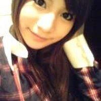 ぁじゅ | Social Profile