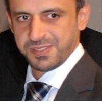 Khalaf al sagry | Social Profile