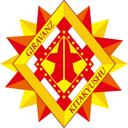 ギラヴァンツ北九州 オフィシャル