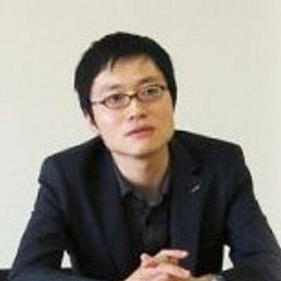 鈴木明人♞ | Social Profile