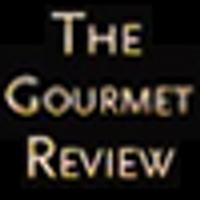 TheGourmetReview.com | Social Profile