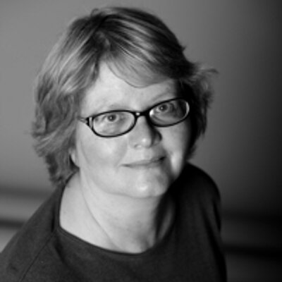 Donna Freedman | Social Profile