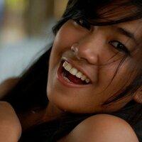 Cheska De Olazo | Social Profile