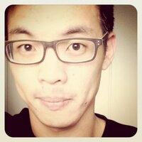 Ruiwen Chua | Social Profile